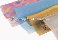 Nylon mesh/nylon net/nylon lace fabric
