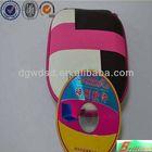 plastic cd dvd case