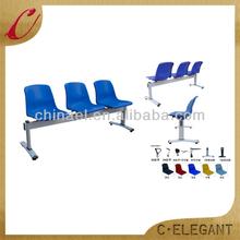 hot sale waiting chair