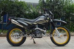 China 250cc Motorcycle For Bolivia Market