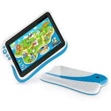 For kids learning toy, android tablet pc for kids educational toys