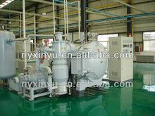High Temperature Vacuum Furnace