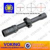 hunting light scope