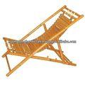 Móveisdebambu, cadeira de praia a partir de vietname, alta- série, 100% handmade, eco- friendly