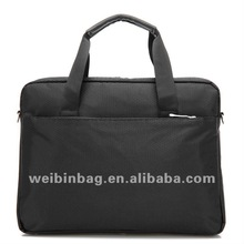 discount mens designer briefcases laptop bag