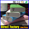 5000MAH Power Bank External Battery Charger for Apple iPhone iPad HTC Samsung Nokia Mobile Phone