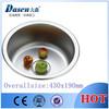 DS430 european basin innovative kitchen tools