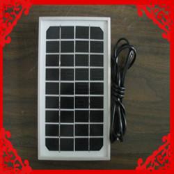 5w solar panel price
