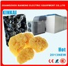 seaweed kelp dryer machine, hot air drying machine for seafood