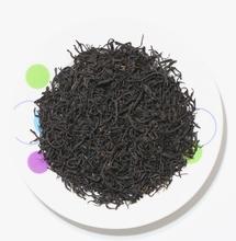 Hong Mao Feng Tea