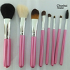 wholesale makeup high quality professional cosmetic brush