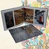 quality landsquare photo album hardcover books printing supplier