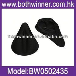Dustproof waterproof bike seat cover BW032