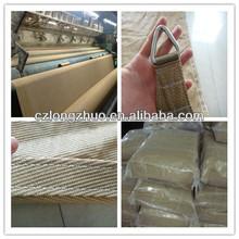 100% de la virgen de polietileno de alta densidad canopy gazebo con UV estabilizador made in china canopy gazebo