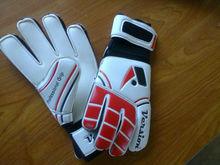 goalkeeper gloves sports gloves match gloves