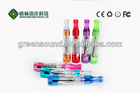 CE5 clearomizer 2014