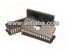 Electronic Components Excess Inventory