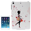 Beautiful Wholesale for ipad mini retina case