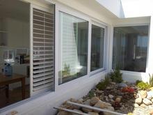 TECNOPLAS PVC WINDOWS&DOORS