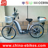 2013 best seller 36v 12Ah electric bike(JSE160)