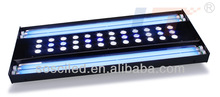 wireless dimmable led driver cree 3w chip led lighting fixture for aquarium