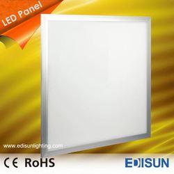 LED FACTORY BEST SELLING led light panel in zhongtian