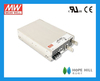 MEAN WELL 1500W SE-1500-5 Single Output Switching Power Supply