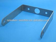 Stanless Steel -316 Speaker Mount Bracket