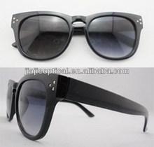 Best-selling top quality vogue men's sunglasses