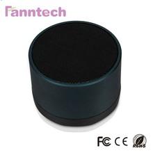 popular aaa battery powered speaker for drinks