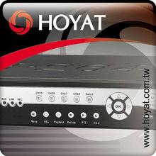 H 264 16 Channel DVR