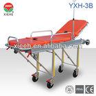 Ambulance Stretcher Dimensions YXH-3B