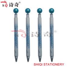crown kids ball pen