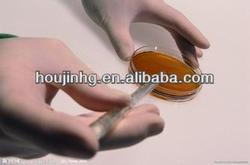 Pharmaceutical Raw Material Vitamin E 400IU 1000IU