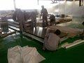 アルミシートa5754価格競争力と品質を別の使用のため