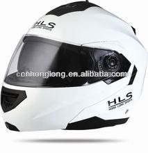 arai china helmets (DOT&ECEcertification)