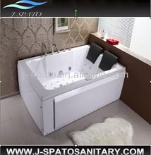 2013 New design best selling low cost bubble bath machine