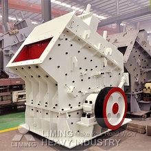 construction/mining/chemical/metallurgy/stationary/fixed/quarry/limestone/granite/basalt/ high-efficiency impact crusher