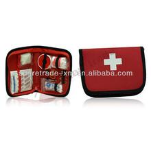 Custom New Personal First Aid Kit Bag