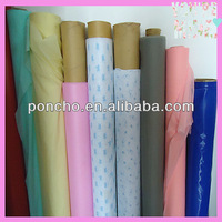 Manual Stretch Wrap Pallet Wrap Plastic Film