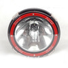 "7"" super 4x4 off road hid driving light"
