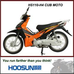 Hot selling 50cc~125cc street bike