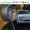 high performance good quality cheap price new brand cheap car tyre 285/50r20