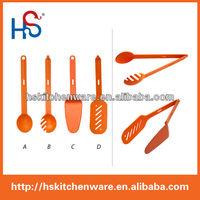PLASTIC KITCHENWAR HS7617