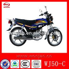 50cc chinese custom motorcycles(WJ50-C)