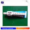 One compound RTV silicone for coating and bonding