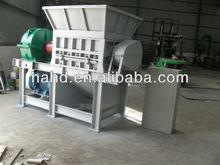 Hot! Glass Bottle Crusher Machine with ISO in factory/animal bone crusher