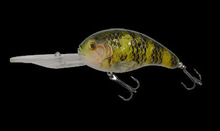 5 inch huge crankbait excellent quality USA company paypal accepted