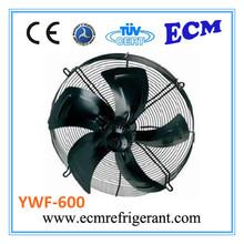 YWF600 Industrial Blower Axial Fan