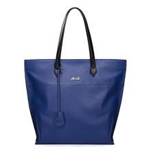 Denim purses and handbags Christmas purses and handbags